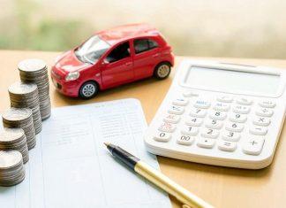 finanziamento auto e mutuo casa