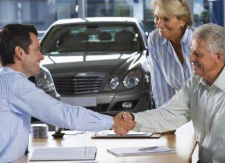 finanziamento auto per pensionati
