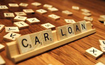 prestito auto a cattivi pagatori