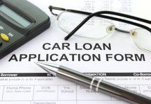 prestito auto con ipoteca