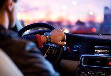 prestito auto in comodato d'uso