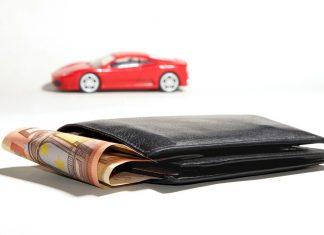 prestito personale auto usata