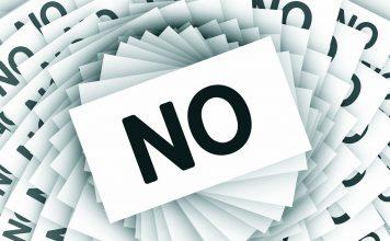 Prestito auto rifiutato: e se il finanziamento mi viene rifiutato? Cosa fare?